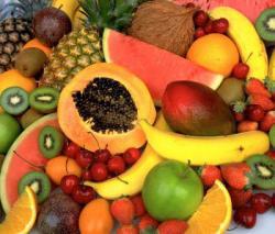fruit-exotique.jpg