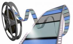 logo-video-1.jpg